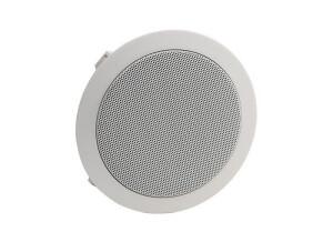 Davis Acoustics 100RO