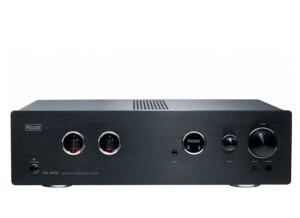 Magnat Audio MA 800