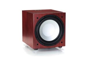 Monitor Audio RXW12