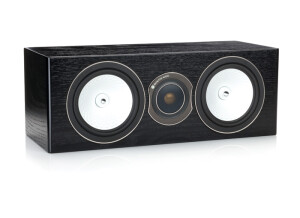 Monitor Audio RXLCR