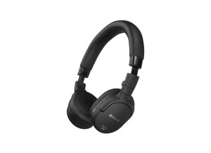 Sony MDR-NC200D