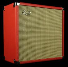 Fender Pawn Shop Greta SC112