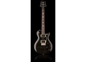 PRS SE Mark Tremonti Custom - Gray Black