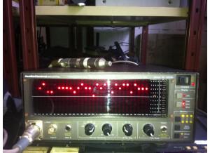 Audio Control sa 3050
