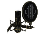 Vente Sontronics STC-3X Pack black