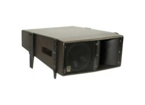 Mark Audio LA 601