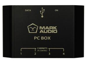 Mark Audio PC Box