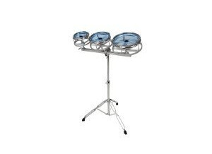 XDrum Professional Set de Rototoms