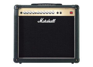 Marshall AVT50X