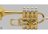 Bach Vincent 196