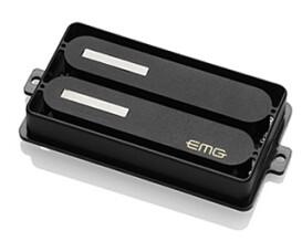 EMG ACB