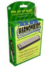 Hohner Harmonikids