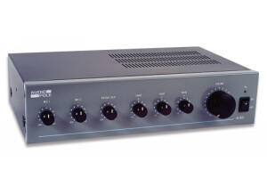 Audiopole A 30