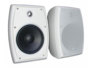 Audiopole POLE 325