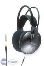 Sony MDR-CD480