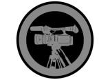 RØDE Soundbooth Broadcast Edition