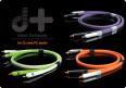 Les câbles Oyaide Neo distribués en France