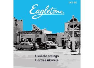 Eagletone UKS BK