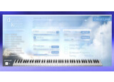 December is Piano Month at Dream Audio Tools