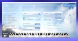 Dream Audio Tools Dream Keys Complete