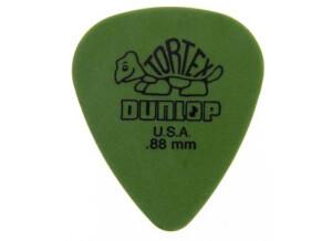 Dunlop Tortex Standard