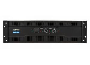 QSC CMX 2000V