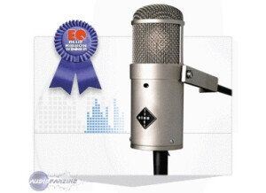 Soundelux USA IFET7