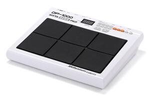 Millenium DP-1000