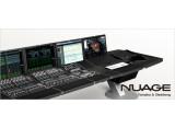 Yamaha updates Nuage to v1.5