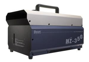 Antari HZ-350