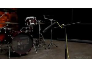 Lynda.com Audio Recording Techniques