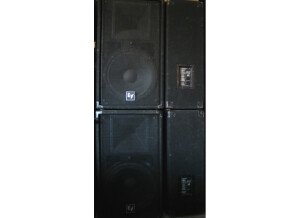 Electro-Voice T251+
