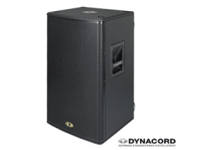 Dynacord PowerSub 212