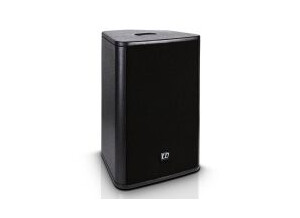 LD Systems Stinger 10A