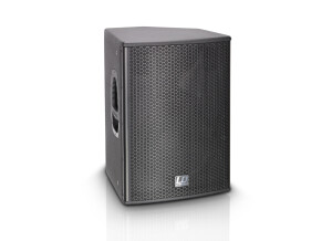 LD Systems Stinger 12A
