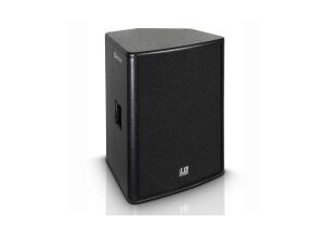 LD Systems Stinger 15A