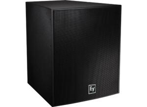 Electro-Voice EVF-1181S