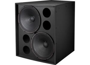 Electro-Voice EVF-2151D