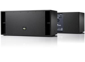 KV2 Audio EX1.2