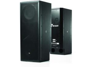 KV2 Audio EX26