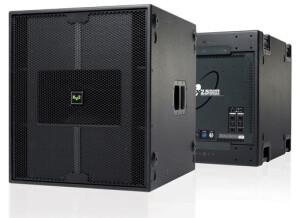 KV2 Audio EX2.5 MkII