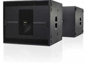 KV2 Audio ES2.6