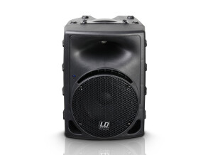 LD Systems LDPR8