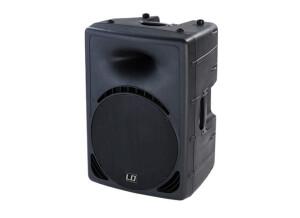 LD Systems LDPR10