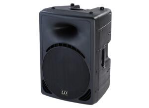LD Systems LDPR15
