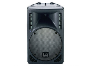 LD Systems PRO 12