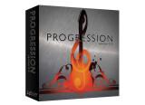 [BKFR] 50% off Studio One, Notion and Progression