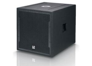 LD Systems V 15 SUB