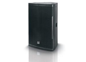 LD Systems V 12 G2