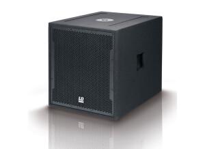 LD Systems V 15 SUB A